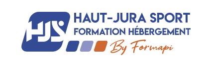 HJS formation