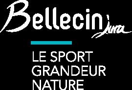 Logo Bellecin